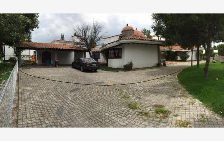 Foto de casa en venta en  , cipreses  zavaleta, puebla, puebla, 0 No. 07