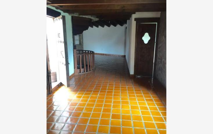 Foto de casa en venta en  , cipreses  zavaleta, puebla, puebla, 0 No. 09
