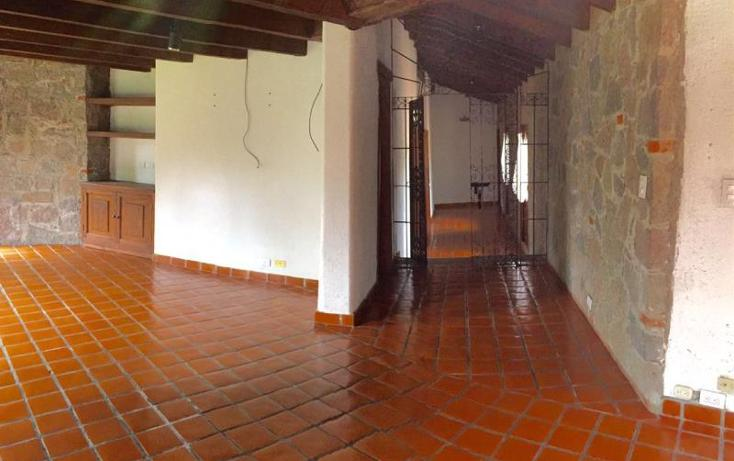 Foto de casa en venta en  , cipreses  zavaleta, puebla, puebla, 0 No. 10