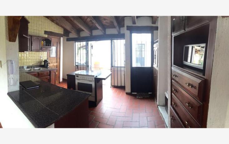 Foto de casa en venta en  , cipreses  zavaleta, puebla, puebla, 0 No. 11