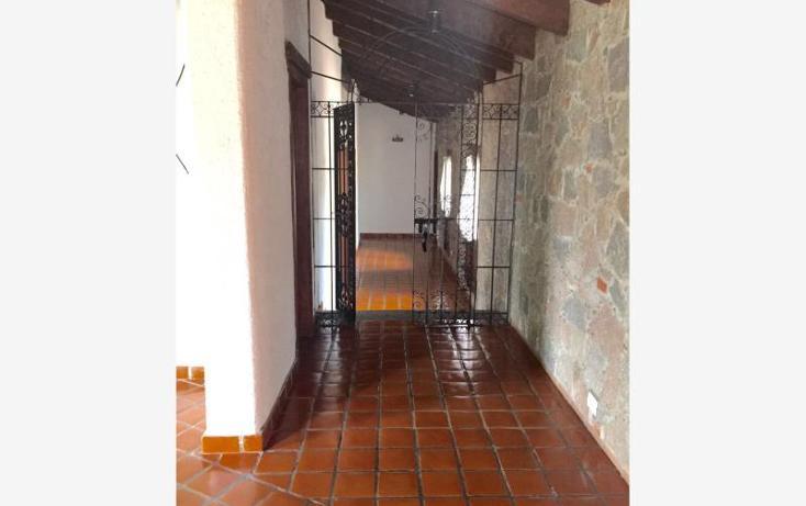 Foto de casa en venta en  , cipreses  zavaleta, puebla, puebla, 0 No. 13