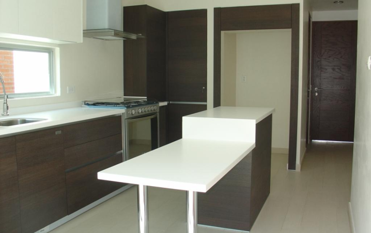 Foto de casa en venta en  , cipreses  zavaleta, puebla, puebla, 456334 No. 03