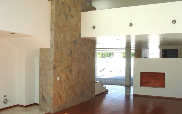 Foto de casa en venta en  , cipreses  zavaleta, puebla, puebla, 456334 No. 06