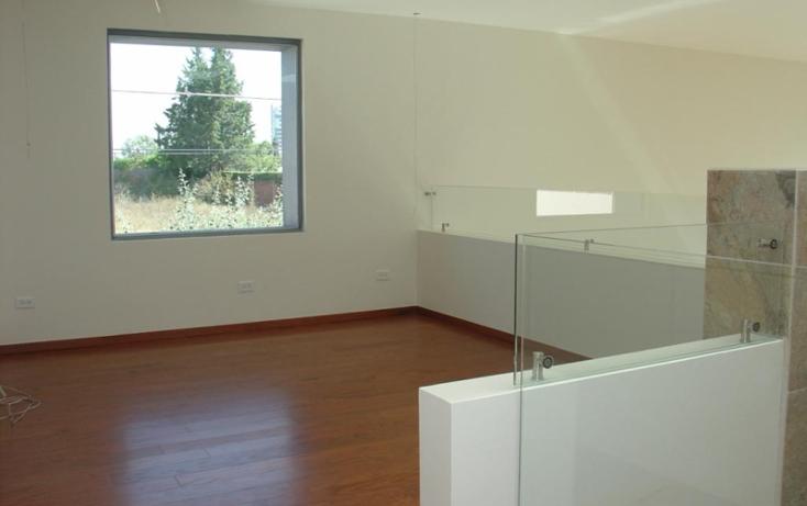 Foto de casa en venta en  , cipreses  zavaleta, puebla, puebla, 456334 No. 07