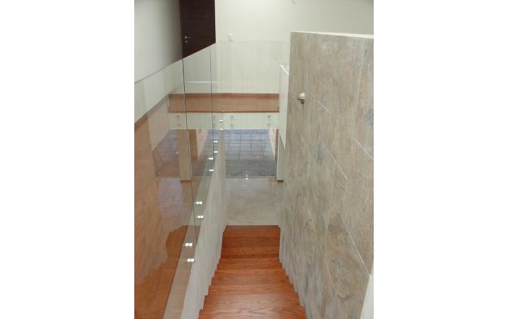 Foto de casa en venta en  , cipreses  zavaleta, puebla, puebla, 456334 No. 08