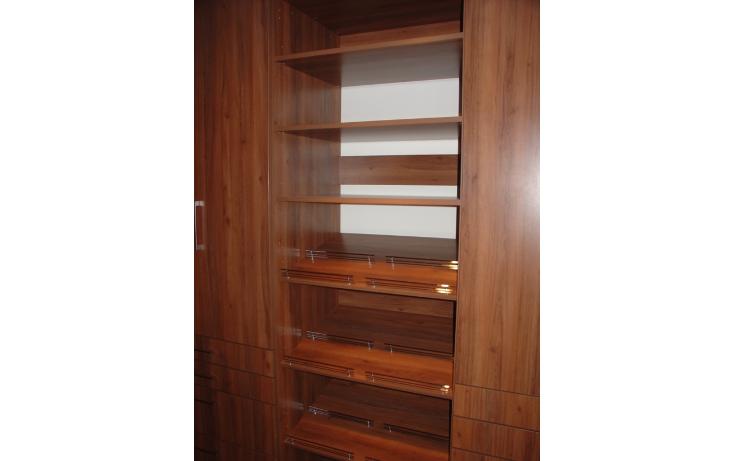 Foto de casa en venta en  , cipreses  zavaleta, puebla, puebla, 456334 No. 09