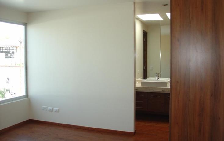 Foto de casa en venta en  , cipreses  zavaleta, puebla, puebla, 456334 No. 10