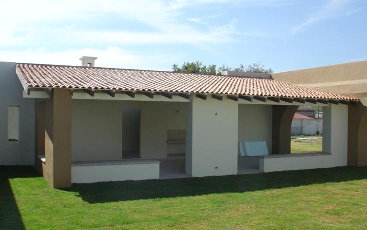 Foto de casa en venta en  , cipreses  zavaleta, puebla, puebla, 456334 No. 11