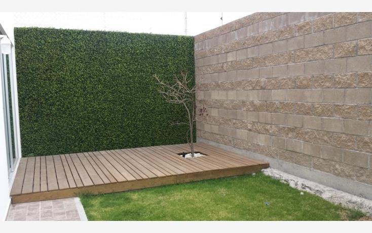 Foto de casa en venta en  , cipreses  zavaleta, puebla, puebla, 733999 No. 04