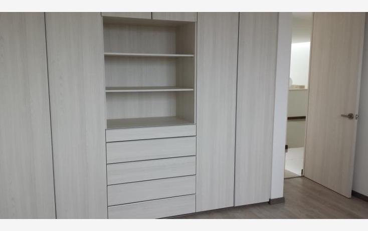 Foto de casa en venta en  , cipreses  zavaleta, puebla, puebla, 733999 No. 06