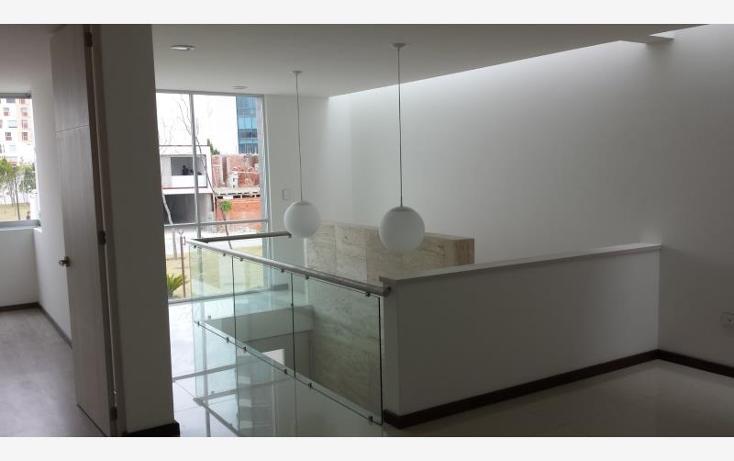 Foto de casa en venta en  , cipreses  zavaleta, puebla, puebla, 733999 No. 08