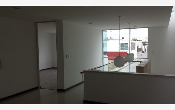 Foto de casa en venta en  , cipreses  zavaleta, puebla, puebla, 733999 No. 09