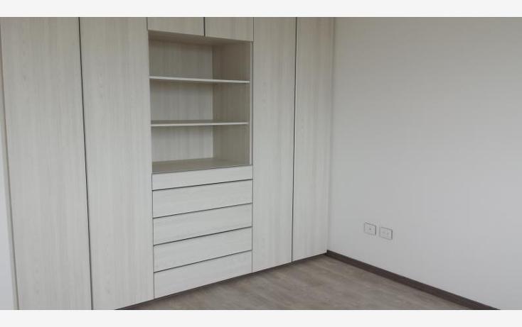 Foto de casa en venta en  , cipreses  zavaleta, puebla, puebla, 733999 No. 11