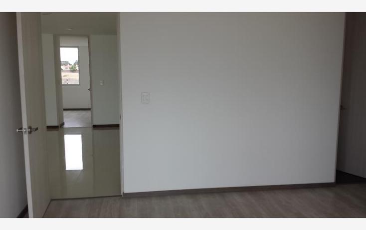 Foto de casa en venta en  , cipreses  zavaleta, puebla, puebla, 733999 No. 12
