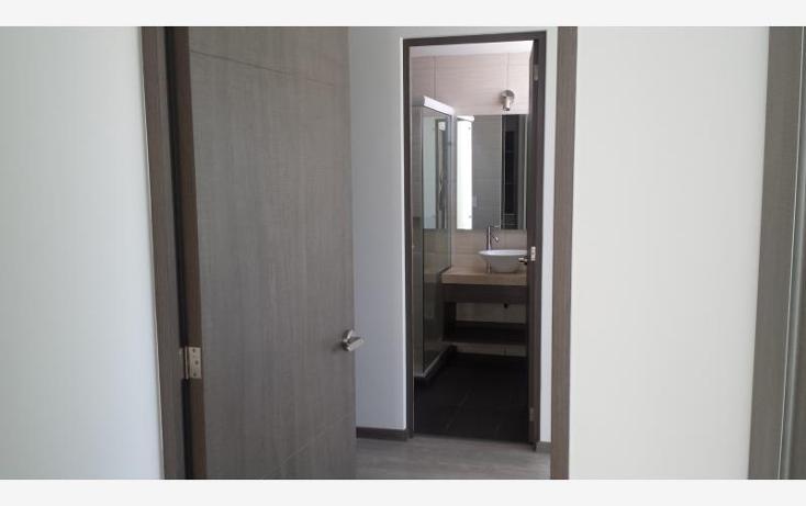 Foto de casa en venta en  , cipreses  zavaleta, puebla, puebla, 733999 No. 14