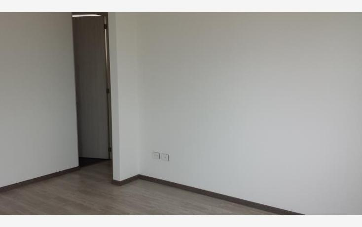 Foto de casa en venta en  , cipreses  zavaleta, puebla, puebla, 733999 No. 15