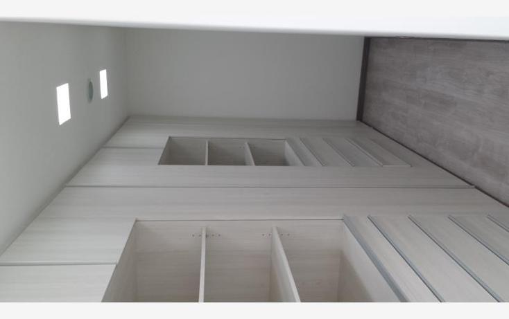 Foto de casa en venta en  , cipreses  zavaleta, puebla, puebla, 733999 No. 16