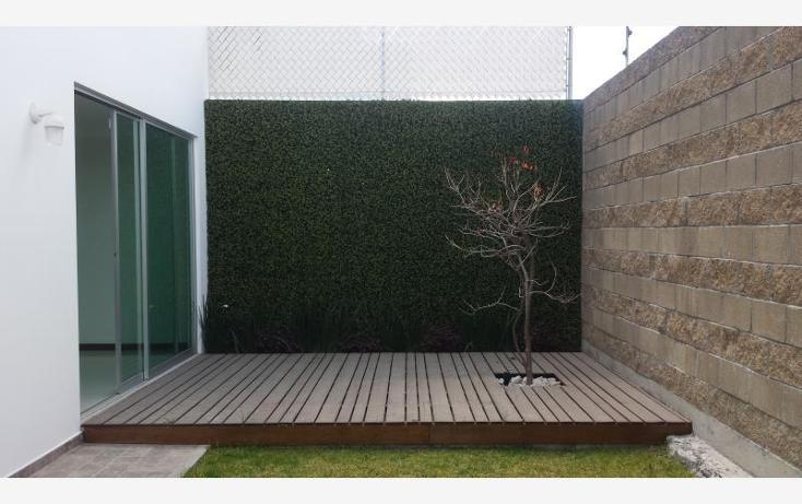 Foto de casa en venta en  , cipreses  zavaleta, puebla, puebla, 733999 No. 17