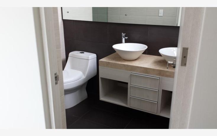 Foto de casa en venta en  , cipreses  zavaleta, puebla, puebla, 733999 No. 19
