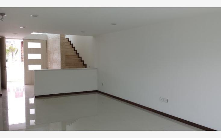 Foto de casa en venta en  , cipreses  zavaleta, puebla, puebla, 733999 No. 23