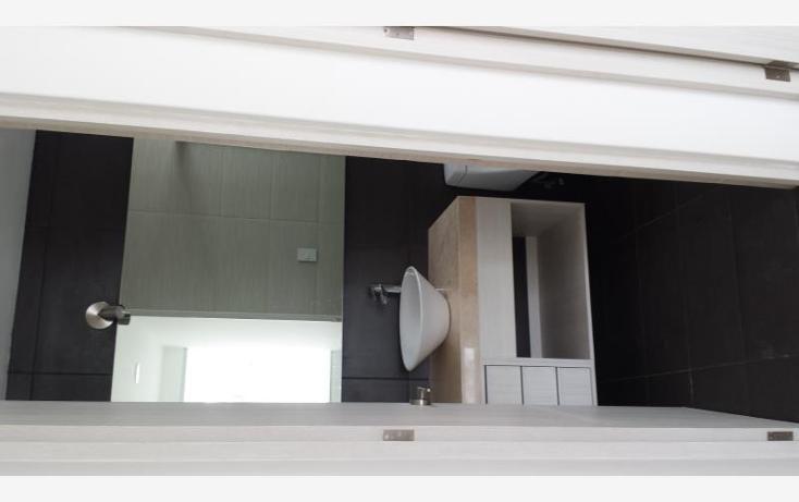 Foto de casa en venta en  , cipreses  zavaleta, puebla, puebla, 733999 No. 26