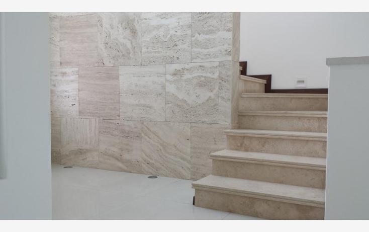 Foto de casa en venta en  , cipreses  zavaleta, puebla, puebla, 733999 No. 27