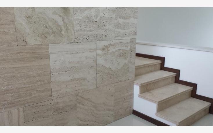 Foto de casa en venta en  , cipreses  zavaleta, puebla, puebla, 733999 No. 29
