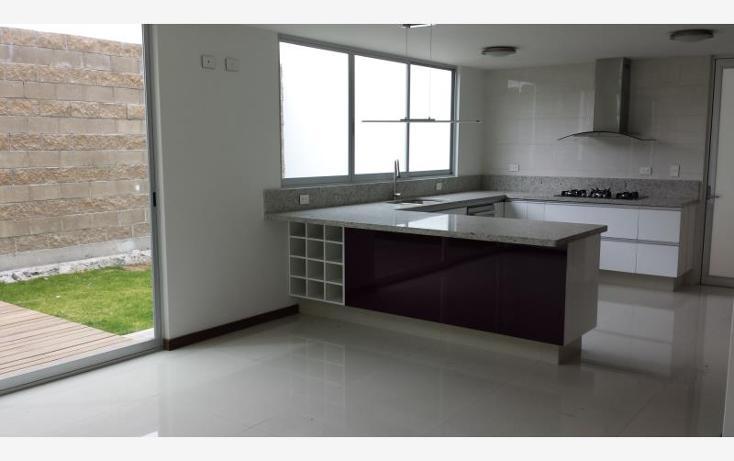 Foto de casa en venta en  , cipreses  zavaleta, puebla, puebla, 733999 No. 30