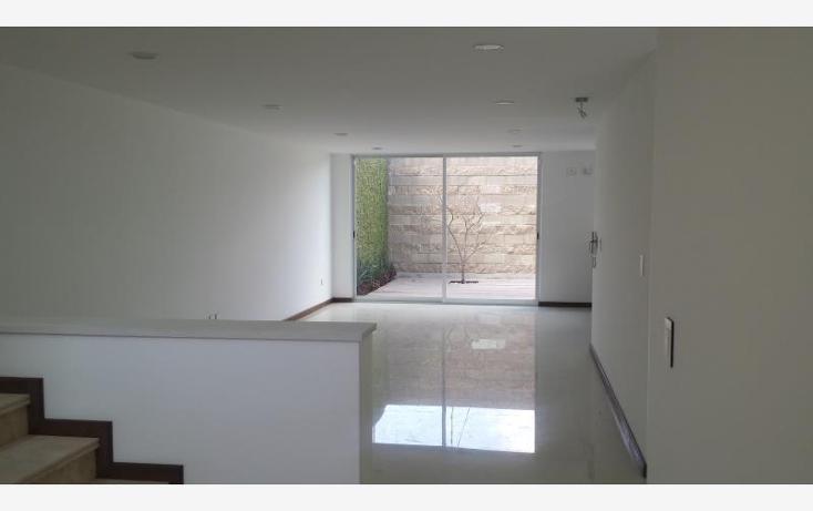 Foto de casa en venta en  , cipreses  zavaleta, puebla, puebla, 733999 No. 32