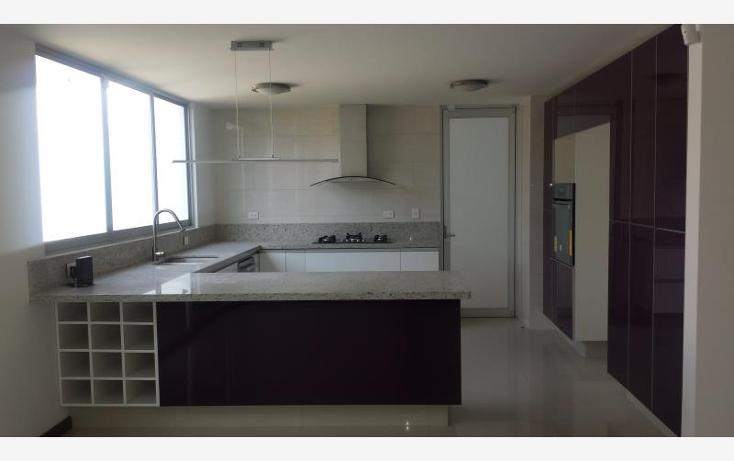 Foto de casa en venta en  , cipreses  zavaleta, puebla, puebla, 733999 No. 33