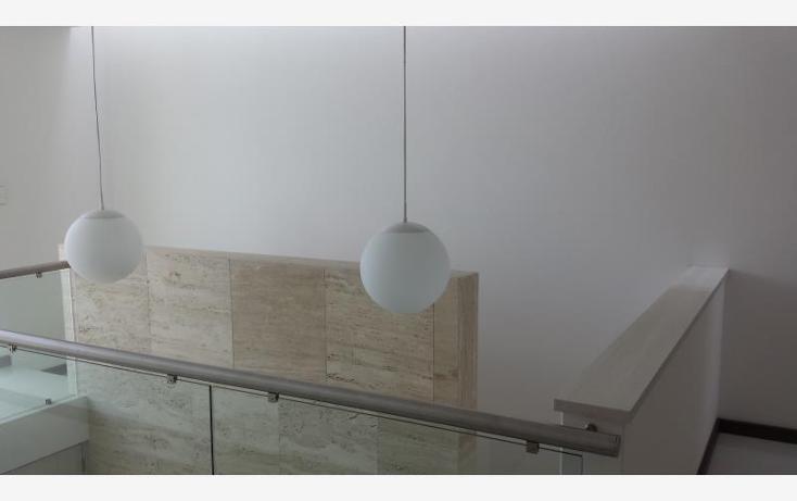 Foto de casa en venta en  , cipreses  zavaleta, puebla, puebla, 733999 No. 36