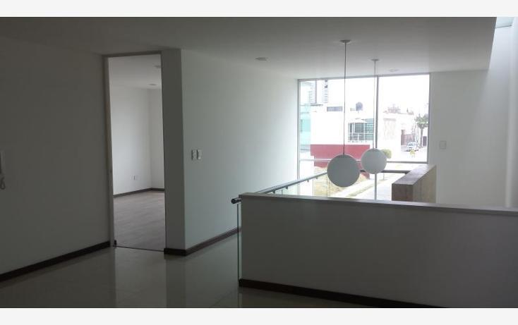 Foto de casa en venta en  , cipreses  zavaleta, puebla, puebla, 733999 No. 37