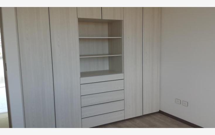 Foto de casa en venta en  , cipreses  zavaleta, puebla, puebla, 733999 No. 38