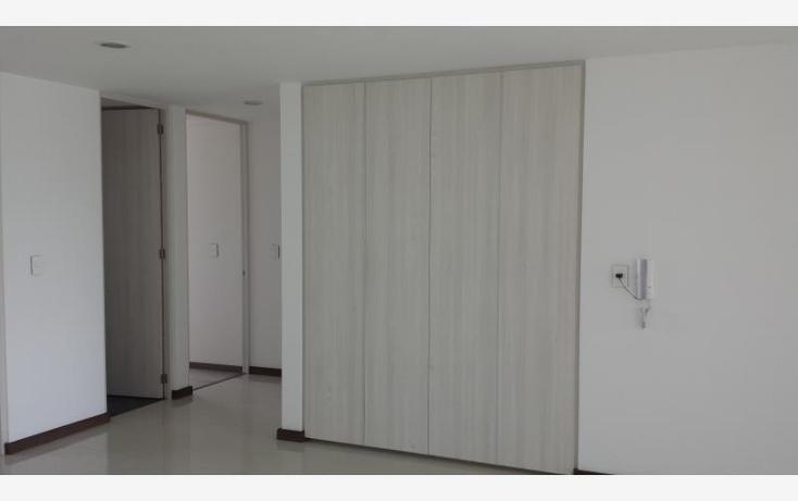 Foto de casa en venta en  , cipreses  zavaleta, puebla, puebla, 733999 No. 40
