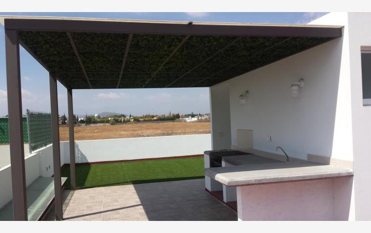 Foto de casa en venta en  , cipreses  zavaleta, puebla, puebla, 733999 No. 45