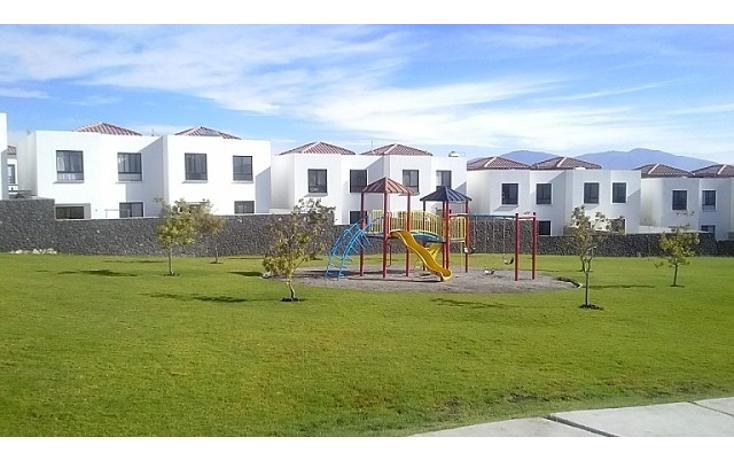 Foto de casa en renta en circ peñas 400 55 55, nuevo juriquilla, querétaro, querétaro, 1702050 no 04