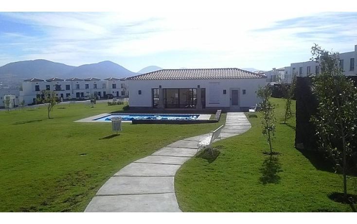 Foto de casa en renta en  , nuevo juriquilla, querétaro, querétaro, 1702050 No. 05