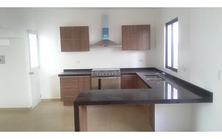 Foto de casa en renta en  , nuevo juriquilla, querétaro, querétaro, 1702050 No. 06