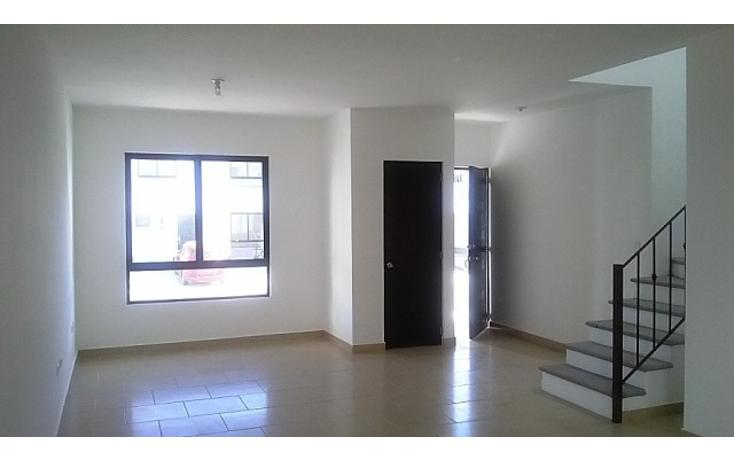 Foto de casa en renta en  , nuevo juriquilla, querétaro, querétaro, 1702050 No. 07