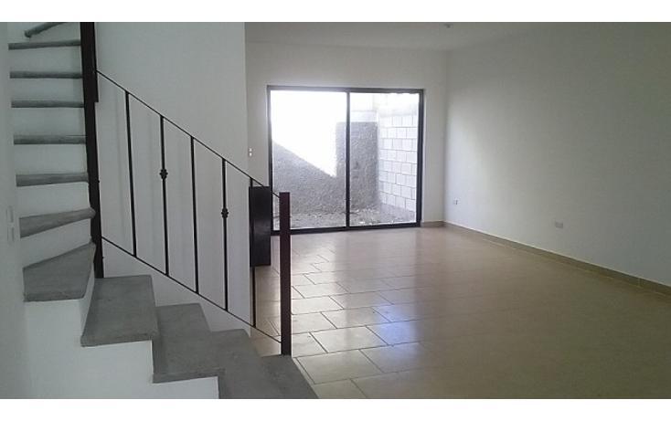 Foto de casa en renta en  , nuevo juriquilla, querétaro, querétaro, 1702050 No. 08