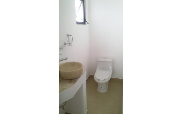 Foto de casa en renta en  , nuevo juriquilla, querétaro, querétaro, 1702050 No. 09