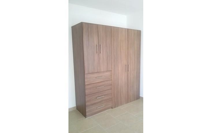 Foto de casa en renta en  , nuevo juriquilla, querétaro, querétaro, 1702050 No. 10