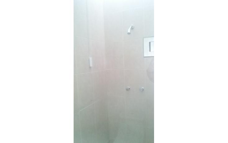 Foto de casa en renta en circ peñas 400 55 55, nuevo juriquilla, querétaro, querétaro, 1702050 no 11