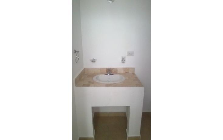 Foto de casa en renta en circ peñas 400 55 55, nuevo juriquilla, querétaro, querétaro, 1702050 no 12