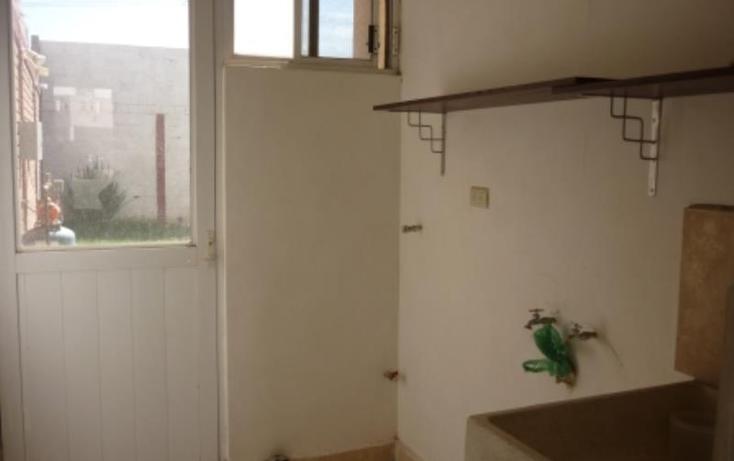 Foto de casa en venta en circ. pi?on 00, palma real, torre?n, coahuila de zaragoza, 1899288 No. 05