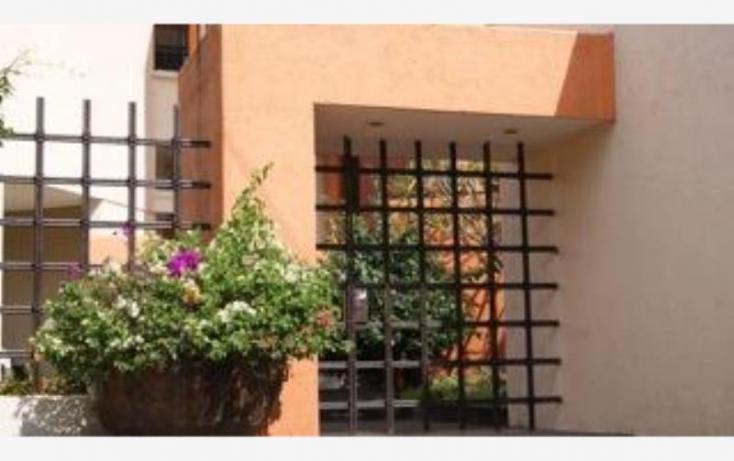 Foto de casa en renta en circuito  arboledas m2 l8 610, los tulipanes, tuxtla gutiérrez, chiapas, 762553 no 02