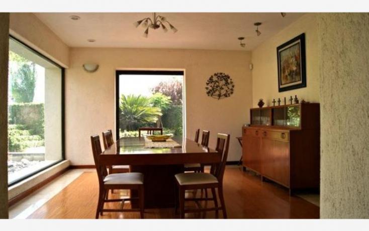 Foto de casa en renta en circuito  arboledas m2 l8 610, los tulipanes, tuxtla gutiérrez, chiapas, 762553 no 07