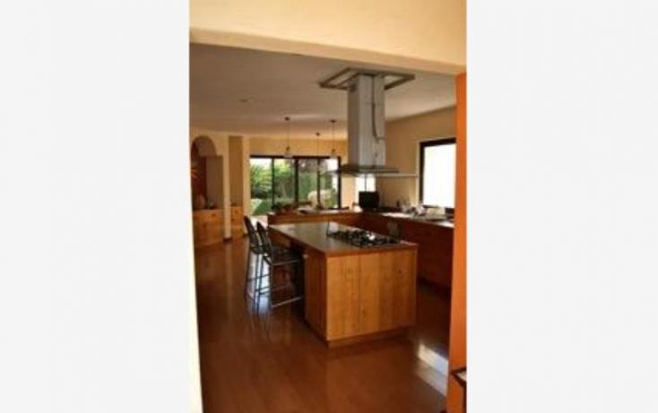 Foto de casa en renta en circuito  arboledas m2 l8 610, los tulipanes, tuxtla gutiérrez, chiapas, 762553 no 11