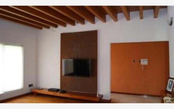 Foto de casa en renta en circuito  arboledas m2 l8 610, los tulipanes, tuxtla gutiérrez, chiapas, 762553 no 16
