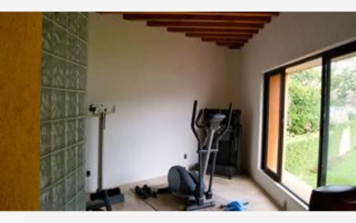 Foto de casa en renta en circuito  arboledas m2 l8 610, los tulipanes, tuxtla gutiérrez, chiapas, 762553 no 21